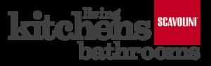 logo-kitchen-scavolini-trasparente