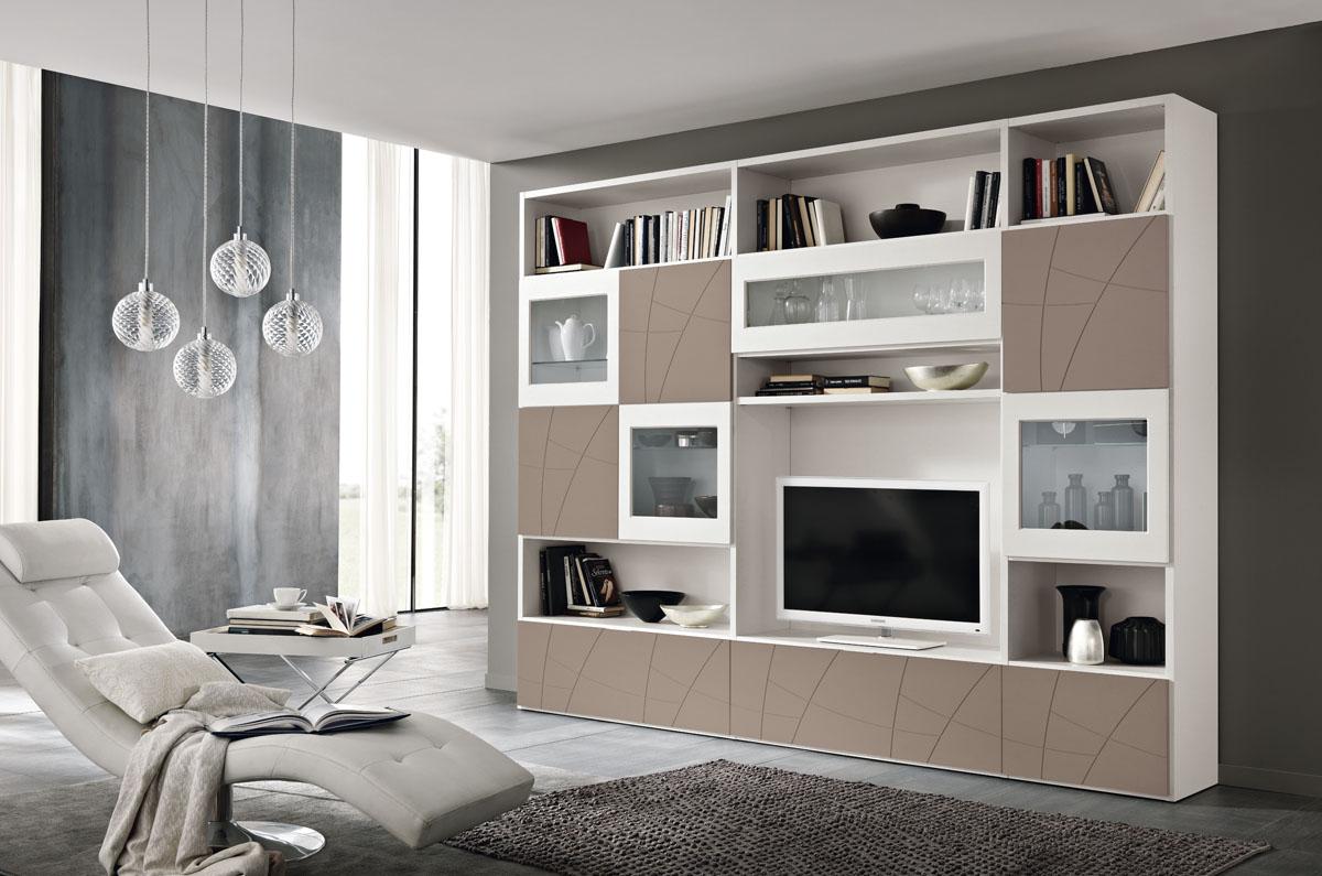 Con Lapis Spar disegna il tuo living con stile  Piacentini Arredamenti