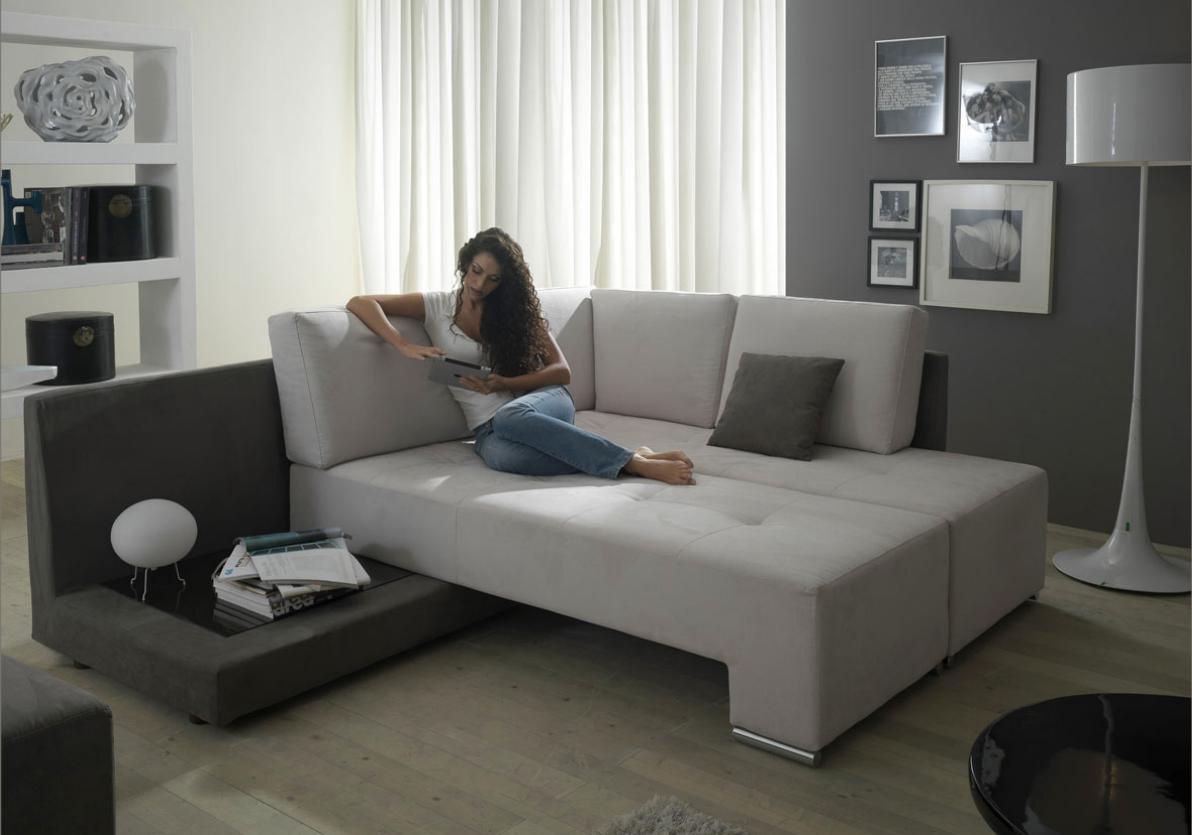 Aerre la qualit dell 39 imbottito made in italy da for Made divani