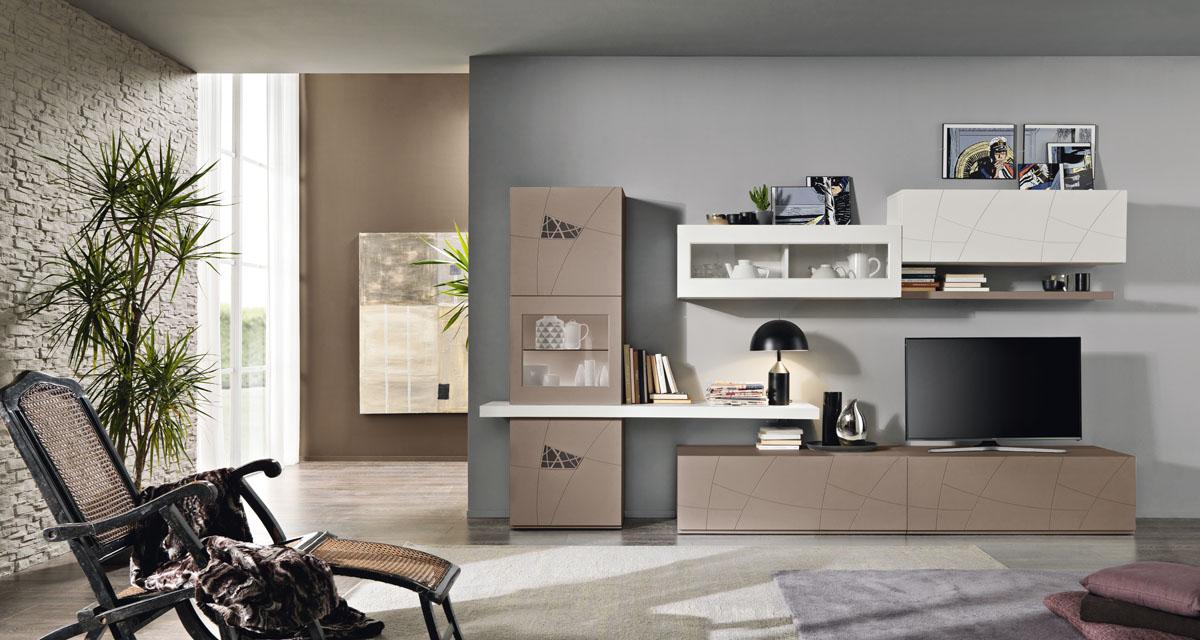 Beautiful Soggiorno Spar Images - Design Trends 2017 - shopmakers.us