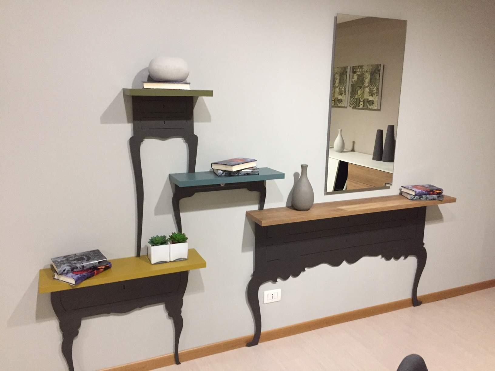 Nuovo showroom tomasella da piacentini arredamenti for Showroom arredamento roma